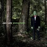 Joey Cape, Stitch Puppy