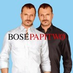 Miguel Bose, Papitwo