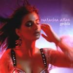 Natacha Atlas, Gedida