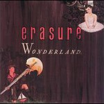 Erasure, Wonderland
