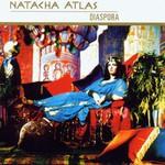 Natacha Atlas, Diaspora