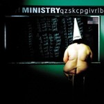 Ministry, Dark Side of the Spoon mp3