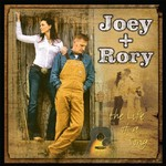 Joey + Rory, The Life of a Song