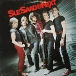 Sue Saad and the Next, Sue Saad and the Next