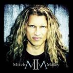 Mitch Malloy, Mitch Malloy  II