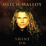 Mitch Malloy, Shine On