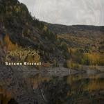 Panopticon, Autumn Eternal