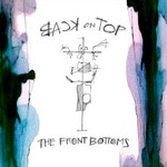 The Front Bottoms, Back On Top