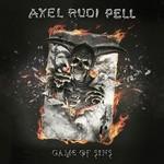 Axel Rudi Pell, Game of Sins