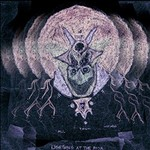All Them Witches, Lightning At The Door mp3