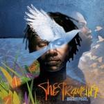 Baaba Maal, The Traveller