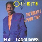 Ornette Coleman, In All Languages