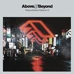 Above & Beyond, Anjunabeats, Vol. 12 mp3