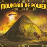 Mountain of Power, Volume Three