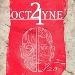 21 Octayne, 2.0