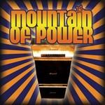 Mountain of Power, Mountain of Power