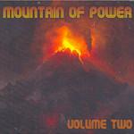 Mountain of Power, Volume Two