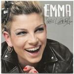 Emma, Saro Libera mp3