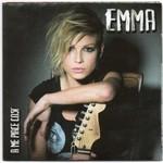 Emma, A Me Piace Cosi mp3