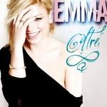 Emma, Oltre