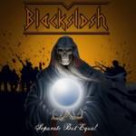 Blackslash, Separate But Equal