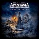 Avantasia, Ghostlights