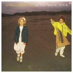 Aoife O'Donovan, In the Magic Hour