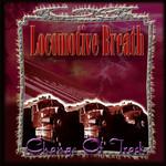 Locomotive Breath, Change Of Track