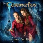 Coronatus, Raben Im Herz