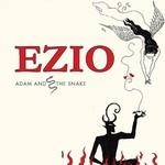 Ezio, Adam and the Snake