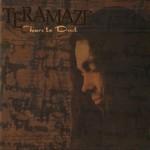 Teramaze, Tears To Dust