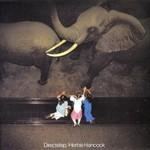 Herbie Hancock, Direct Step mp3