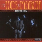 The Ides of March, Ideology mp3