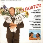 Various Artists, Buster mp3