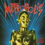 Various Artists, Metropolis mp3