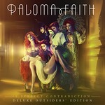 Paloma Faith, A Perfect Contradiction: Deluxe Outsiders' Edition