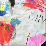 DIIV, Is the Is Are mp3