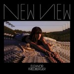 Eleanor Friedberger, New View mp3