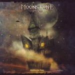 Moonstone Project, Hidden in Time