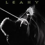 Leahy, Leahy