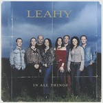 Leahy, In All Things