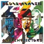 Skunk Anansie, Anarchytecture