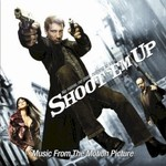 Various Artists, Shoot 'Em Up mp3