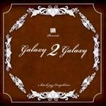 Galaxy 2 Galaxy, UR Presents Galaxy 2 Galaxy: A Hi-Tech Jazz Compilation