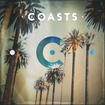 COASTS, Coasts