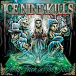 Ice Nine Kills, Every Trick In The Book