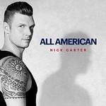 Nick Carter, All American
