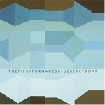 The Fiery Furnaces, Blueberry Boat