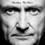 Phil Collins, Face Value (Deluxe Editon)