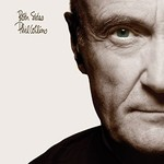 Phil Collins, Both Sides (Deluxe Edition)
